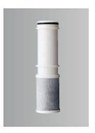 パナソニック ラクシーナ 浄水器カートリッジ SEPZS2103PC (3本入り)