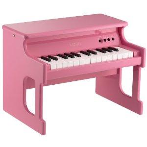 【最大1200円オフ限定クーポン配布中1月11日(金)09:59迄】KORG コルグ ミニ25鍵盤搭載 ミニチュア・ピアノ tinyPIANO タイニー・ピアノ