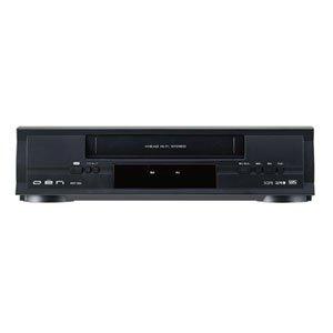 OEN 再生専用ビデオデッキ ビデオカセットプレーヤー HVP-050