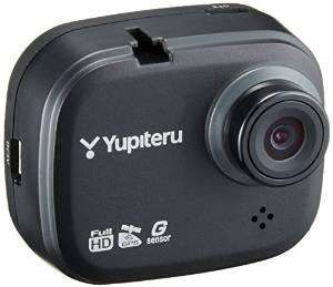 DRY-MINI2WGX ユピテル ディスプレイ搭載 ドライブレコーダー YUPITERU DRYMINI2WGX