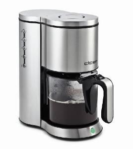 5の倍数日はカードエントリーで5倍/CLOER スタンダードコーヒーメーカー 5968