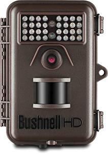 Bushnell TROPHYCAM トレイルカメラ トロフィーカム 119736C
