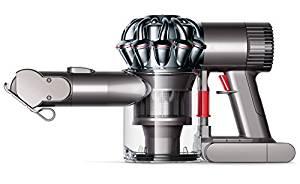 【国内正規品】 ダイソン コードレス ハンディクリーナー motorhead オンラインストア枚数限定 モデル DC61