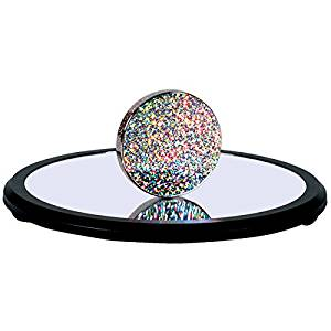 【キャッシュレス5%還元対象】Euler's Spinning Disk オイラー スピニングディスク 並行輸入品