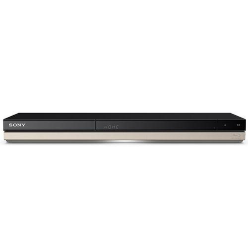 ソニー SONY 1TB 2チューナー ブルーレイレコーダー/DVDレコーダー 2番組同時録画 Wi-Fi内蔵 BDZ-ZW1500