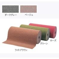 ワタナベ パンチカーペット ロールタイプ ファインコード 182cm×20m乱(代引き不可)
