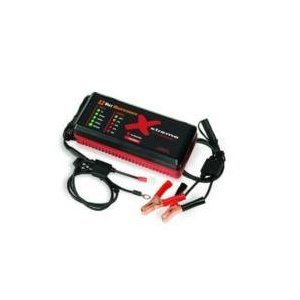 Xtreme charger 12V 2.5A 充電器 XC-100P 輸入品