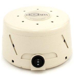 Marpac 980A安眠のためのホワイトノイズスリープサウンドマシーンMarpac SleepMate 980A White Noise Sleep Sound Machine 並行輸入品