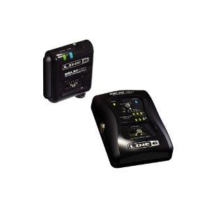 LINE6 ワイヤレスシステム RELAY G30 並行輸入品