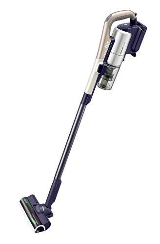 シャープ 掃除機 コードレス サイクロン 軽量 ドライカーボン採用 RACTIVE Air(ラクティブ エア) プレミアムパッケージ EC-A1RX-N