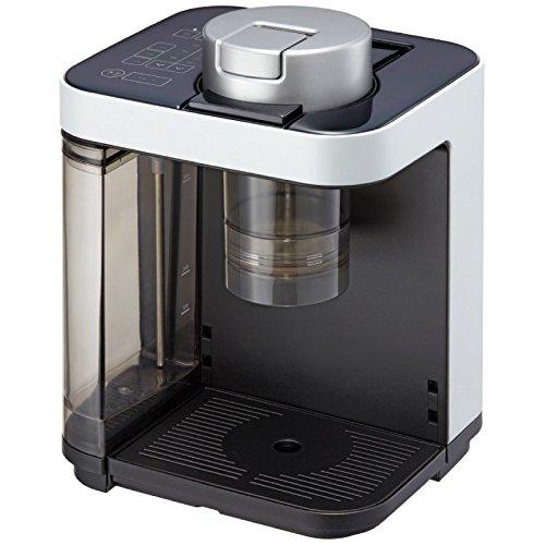 タイガー GRAND X コーヒーメーカー ACQ-X020-WF