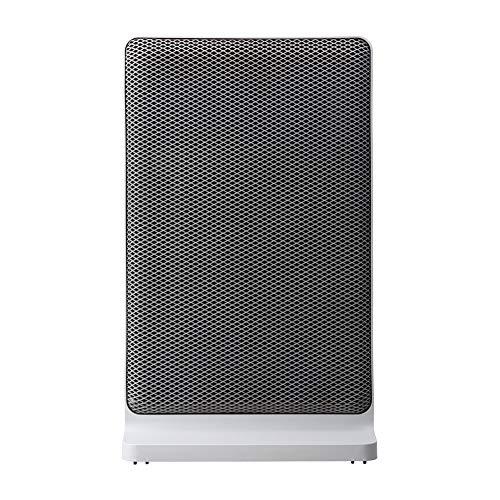 パネルヒーター X010[XHP-X010] プラスマイナスゼロ Panel Heater