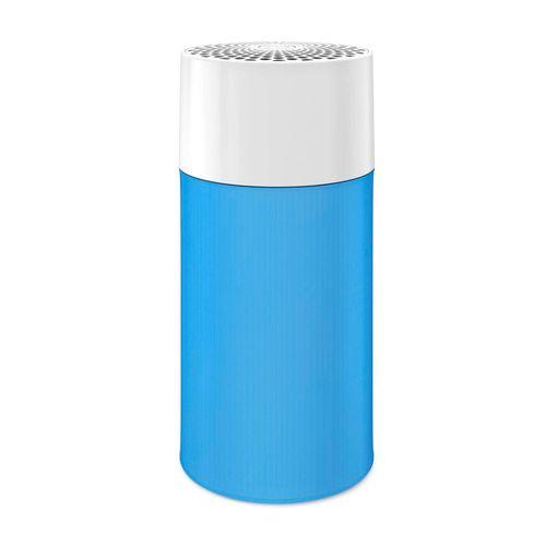 ブルーエア 空気清浄機 Blue Pure 411 13畳 Particle + Carbon 360度吸引 花粉 PM2.5 ハウスダスト 101436