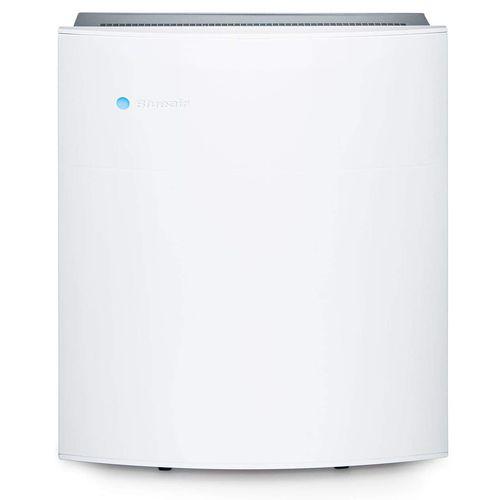 ブルーエア Blueair 空気清浄機 Classic 280i 25畳 花粉 PM2.5 ハウスダスト 細菌 ウイルス タバコ ペット 0.1μm 99.97% Wi-fi対応 200138