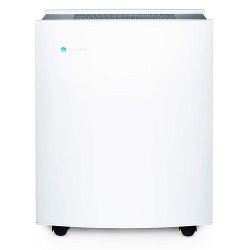 ブルーエア 空気清浄機 Classic 680i 75畳 0.1μm 99.97% 花粉 PM2.5 ウイルス タバコ ペット Wi-fi対応 200154