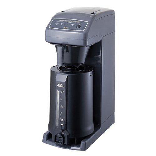 カリタ 業務用コーヒーメーカー ポット ET-350