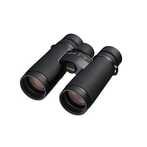 Nikon 双眼鏡 モナークHG 8X42 8倍42口径 MONARCH HG 8X42