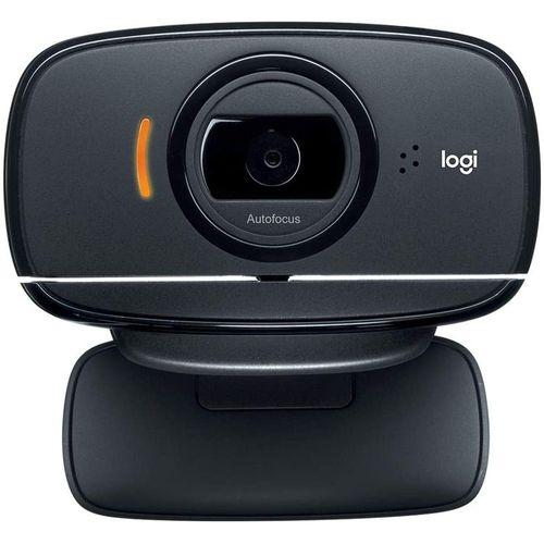 ロジクール ウェブカメラ B525 フルHD 1080P ウェブカム マイクロソフト Skype for Business