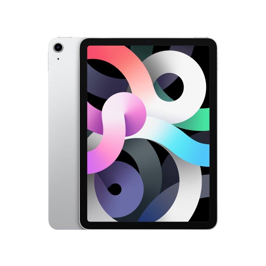 格安販売中 iPad Air 10.9インチ 第4世代 Wi-Fi 2020年秋モデル 10.9インチ 64GB 2020年秋モデル 64GB MYFN2J/A [シルバー], 関西オートパーツ販売:3110d2f9 --- inglin-transporte.ch