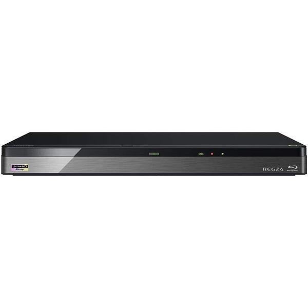 店内限界値引き中 セルフラッピング無料 東芝 1TB HDD 3チューナー搭載3D対応ブルーレイレコーダーTOSHIBA DBR-UTシリーズ レグザブルーレイ DBR-UT109 春の新作シューズ満載 REGZA