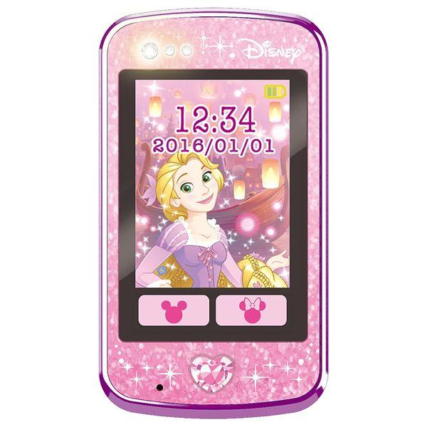 お中元 2 10限定全品ポイント3倍 ディズニー キャラクター マジカルポッド ピンク チープ Pod Magical