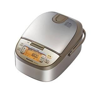 Panasonic SR-HVE1050-N パナソニック IH炊飯器