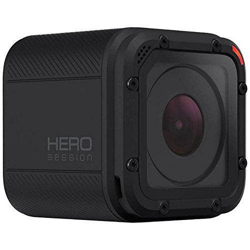 GoPro CHDHS-102-JP2 HERO SESSION セッション【ラッピング不可】【MC】