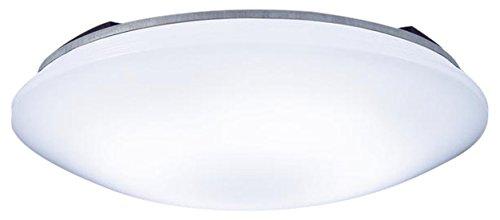 パナソニック LEDシーリング 調光・調色タイプ 引掛シーリング方式8畳 LSEB1069K