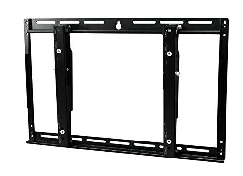 パナソニック 55V型 液晶テレビ用壁掛け金具(角度可変型) TY-WK5L2R