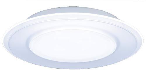 パナソニック LEDシーリングライト LINK STYLE(リンクスタイル)対応 Bluetooth搭載 ~8畳 HH-XCD0883A