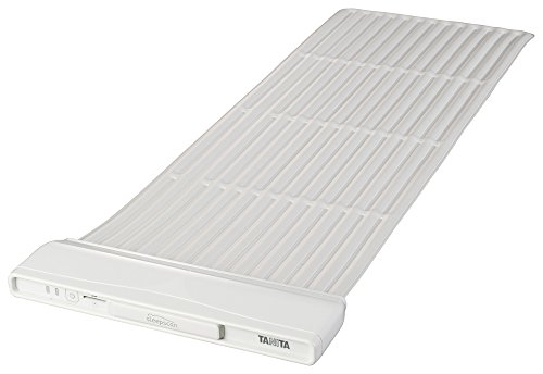 タニタ 睡眠計 WI-FI スリープスキャン SL-511-WF2 睡眠の質をデータ管理 日本製