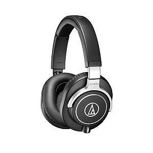 audio-technica オーディオテクニカ プロフェッショナルモニターヘッドホン ATH-M70X