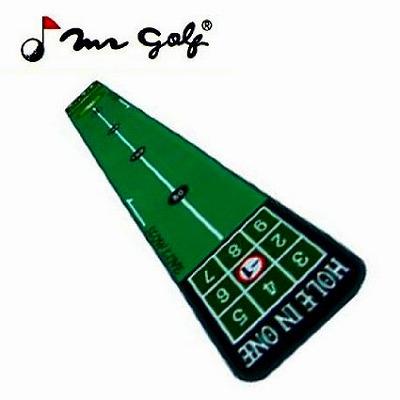 mr Mats Putter golf golf Putter Mats ホールインワン, Port Below:d73cab9a --- jpworks.be