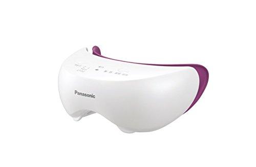 Panasonic 目もとエステ ビューティタイプ ピンク調 EH-SW53-P