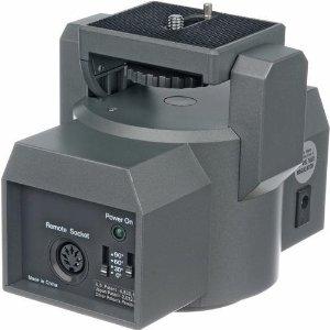 Bescor 電動雲台 Model MP-101 並行輸入品