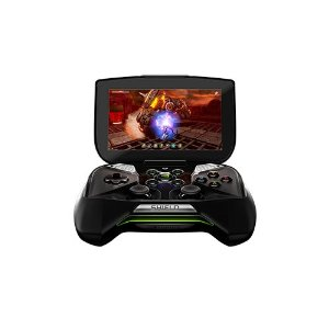 NVIDIA SHIELD Android OS搭載  SHIELD Android OS搭載 ゲーム機 輸入品