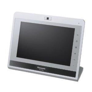 Panasonic マルチメディアシステム シルバー UN-W700-S