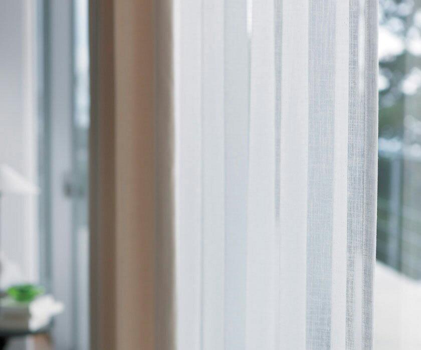 【送料無料★ポイント10倍】アスワン YESイエスカーテン EDITION6▼プレーンシェード(シングル) コード式▼