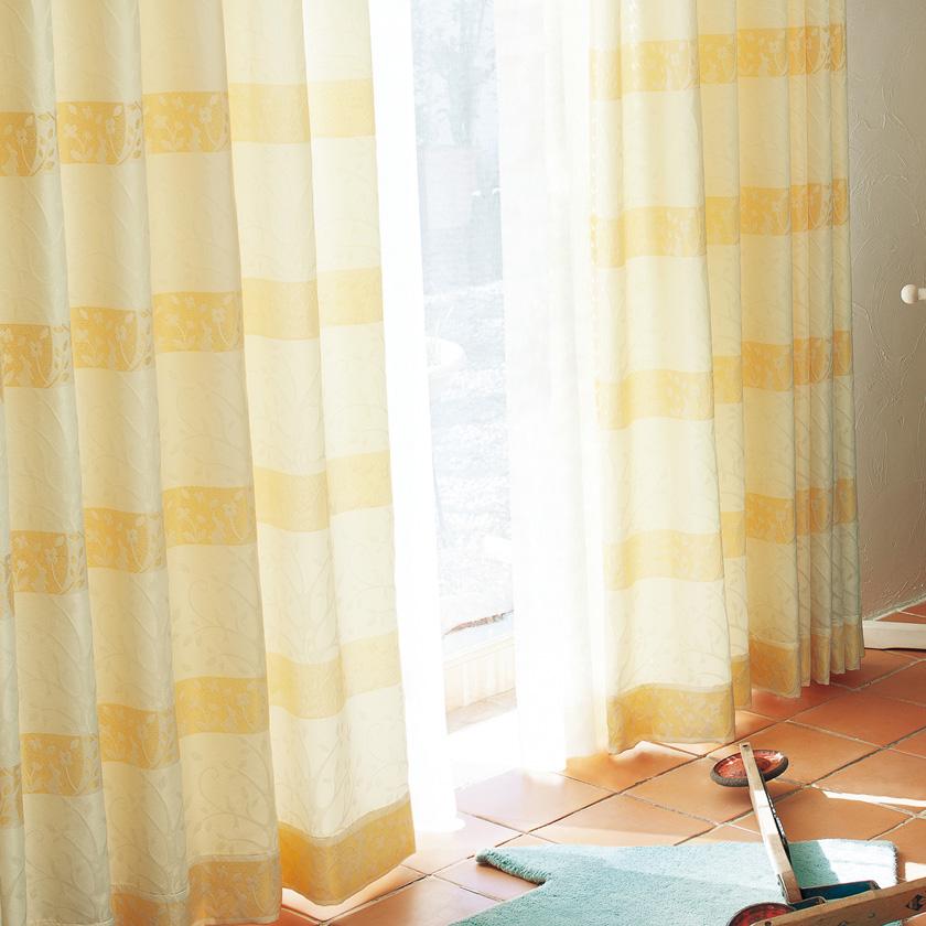 【送料無料】オーダーカーテン▼ドレープ ソフトウェーブ縫製 2倍ヒダ・3つ山・片開き 下部3ッ巻▼川島織物セルコン !'mシリーズ ME2230~2231I'm アイム