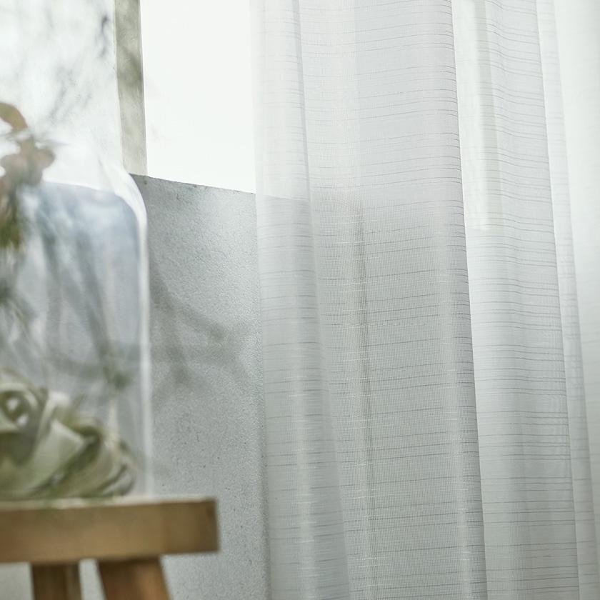 品質保証 川島織物セルコン カーテン!'mシリーズ I'm アイム▼レース ソフトウェーブ縫製(下部3ッ巻)2倍ヒダ片開き▼ カーテン!'mシリーズ ME8565防炎 ウォッシャブル【製品幅299~300×製品高さ101~120cm 川島織物セルコン】, KIKIYA ネックレス ジュエリー:7884081d --- feiertage-api.de