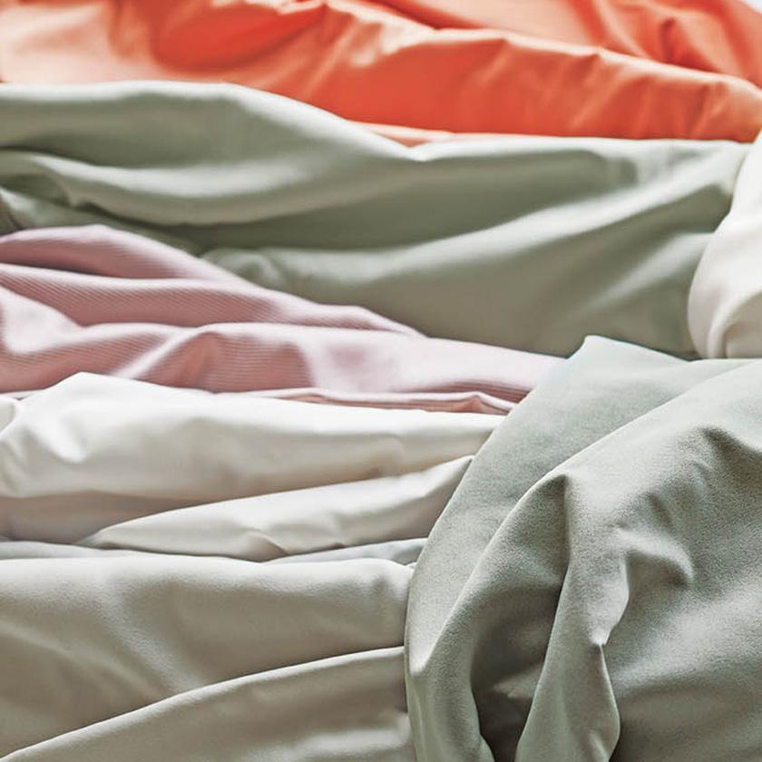 川島織物セルコン カーテン FELTA フェルタ▼ ファインウェーブ縫製(下部3ッ巻仕様)2倍ヒダ片開き▼ 【幅151~224×高さ201~220cm】FELTAシリーズ FT6321~6328