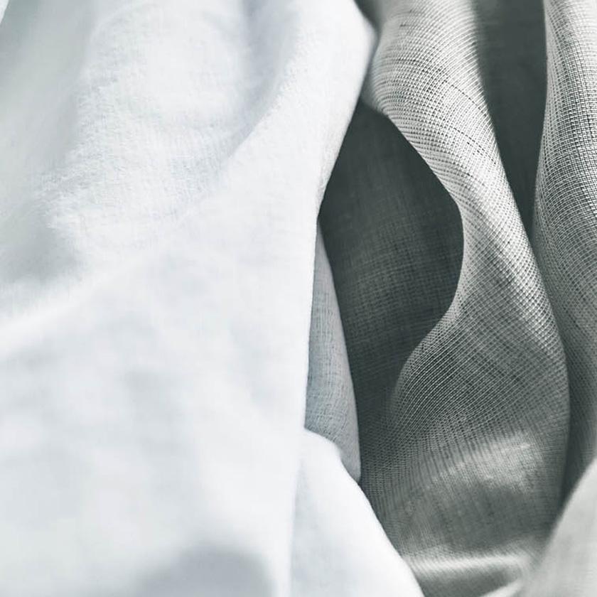 川島織物セルコン カーテン FELTA フェルタ▼ソフトウェーブ縫製(下部3ッ巻仕様)1.5倍ヒダ片開き▼ 【幅34~98×高さ201~220cm】FELTAシリーズ FT6617:インテリアクラブ