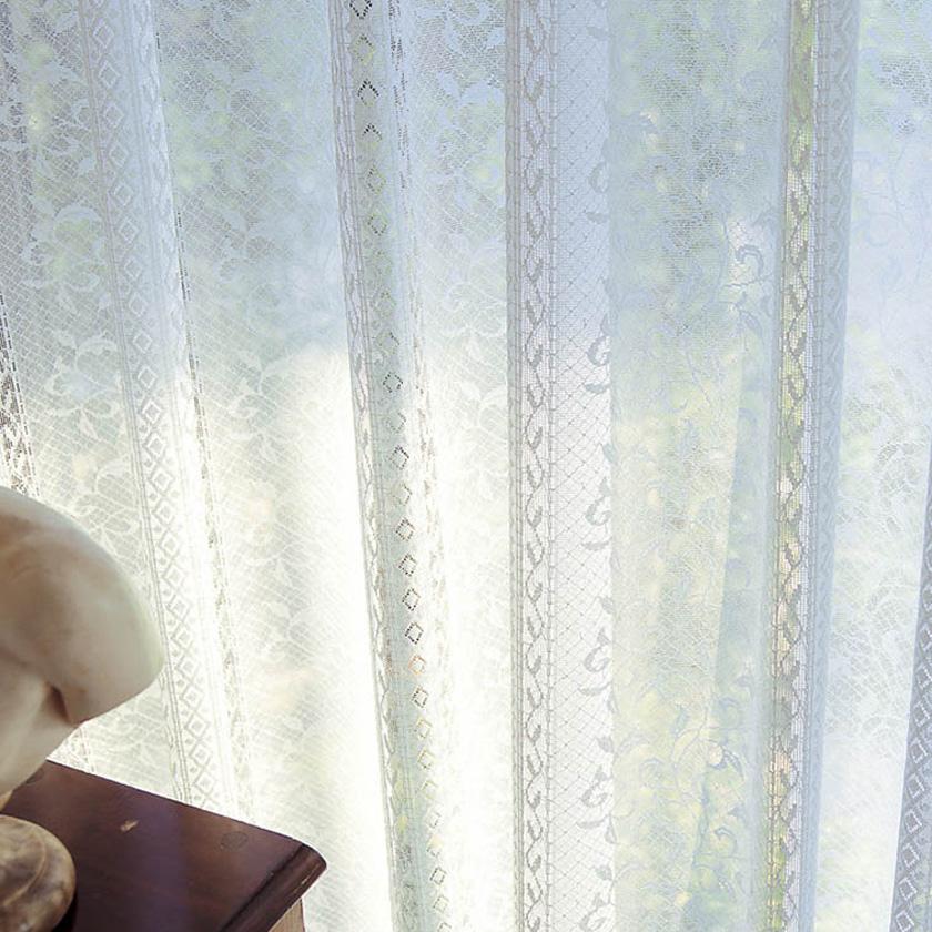 【送料無料】オーダーカーテン▼ソフトウェーブ縫製(下部3ッ巻仕様)1.5倍ヒダ片開き【幅417~520×高さ101~120cm】川島織物セルコン FELTAシリーズ FT6672 FELTA フェルタ