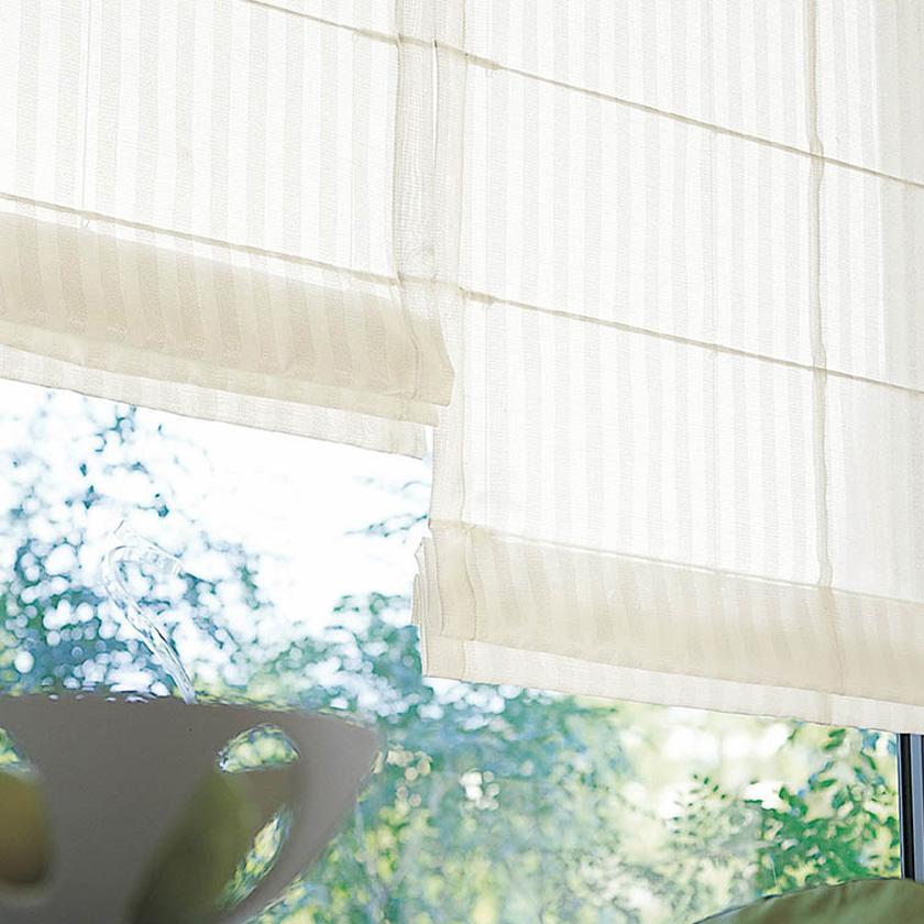 川島織物セルコン カーテン FELTA フェルタ▼ソフトウェーブ縫製オーバーサイズ対応(下部3ッ巻仕様)1.5倍ヒダ両開き▼【幅333~400×高さ341~360cm】FELTAシリーズ FT6676