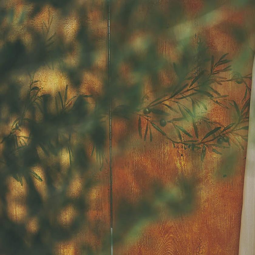 川島織物セルコン カーテン FELTA フェルタ▼スタンダード縫製(下部3ッ巻仕様)2倍ヒダ両開き▼ 【幅1101~200×高さ121~140cm】FELTAシリーズ FT6101~6108