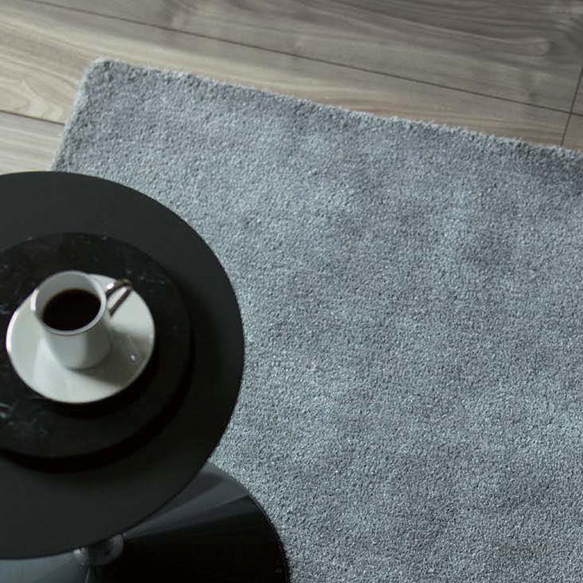 【送料無料】オーダーラグ▼ラグジュアリーラグ アフターグロー▼川島織物セルコン Afterglow 上質のウール Luxury Rug