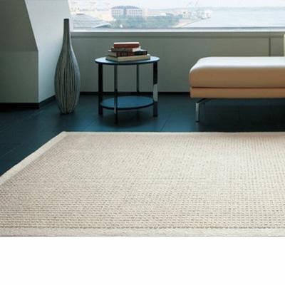 ラグ 川島織物セルコン▼ラグジュアリーラグ ペブルサンド▼ Pebble Sand 上質のウール Luxury Rug