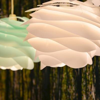 【送料無料】ELUX 照明 VITA▼エルックス Carmina mini(カルミナ ミニ)1灯ペンダントライト