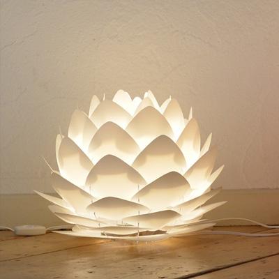 【送料無料】ELUX 照明 VITA▼ エルックス Silvia(シルヴィア)3灯ペンダントライト