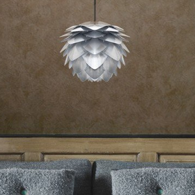 【送料無料】ELUX 照明 VITA▼エルックス Silvia mini steel(シルヴィア ミニ スチール)1灯テーブルライト